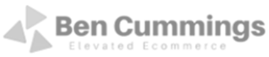 Ben Cummins - Elevated Ecommerce
